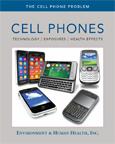 Cel-Phones-Publication1