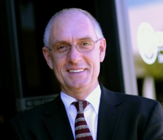 Peter H. Sierck