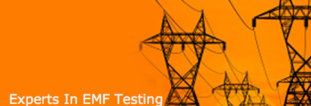 banner-emf-testing