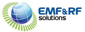 EMF & RF Testing | Mitigation | Shielding Experts