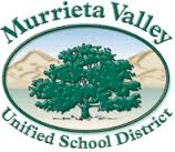 Murrieta USD