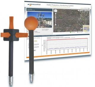 rf measurement
