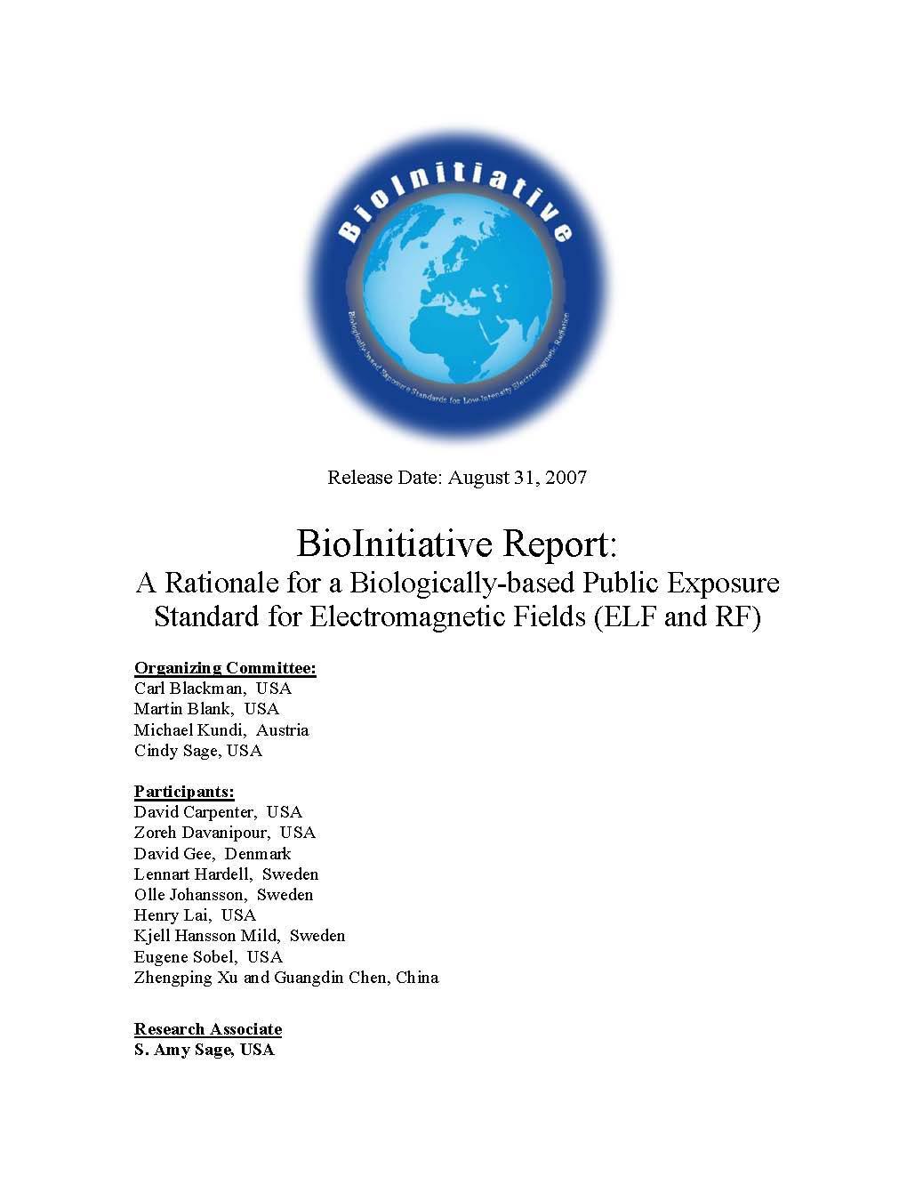 bioinitiativereport