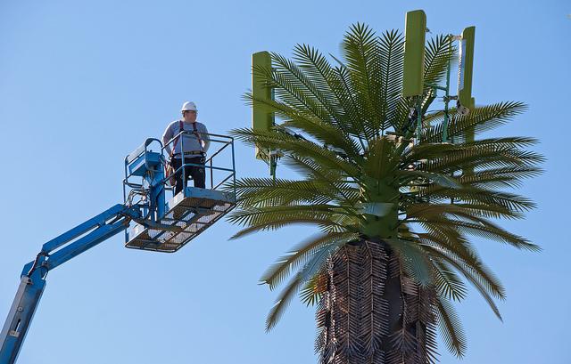 EMF Shielding in San Diego
