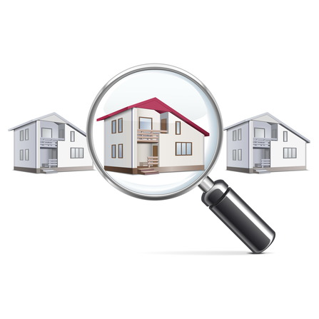 EMF Testing for Real Estate Transactions in San Diego County